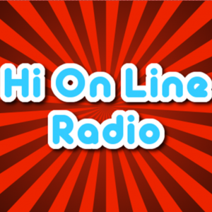 Hi-On-LIne-Radio-PNG