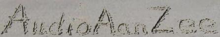 AudioAanZee